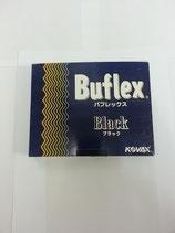 バフレックス ブラック