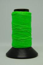 Einfarbige Sehne - Grün