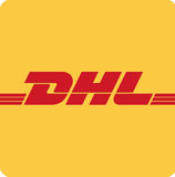 Aditivo DHL EXPRESS 24Hs