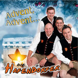 Die Hafendorfer - Advent, Advent