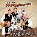Die Hafendorfer - Das Musikantenleb´n