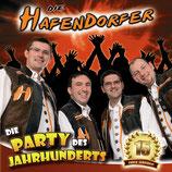 Die Hafendorfer - Die Party des Jahrhunderts