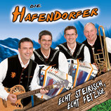 Die Hafendorfer - Echt steirisch, echt fetzig