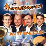 Die Hafendorfer - Mittendrin