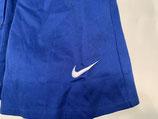 Nike Blue Workout Shorts