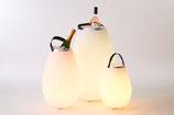 The Jooule - Lampe, Lautsprecher und Weinkühler vereint in einem Design-Stück