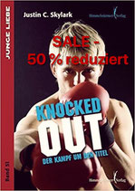 Knocked out - Der Kampf um den Titel