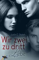 """""""Wir zwei zu dritt- Liebe"""" Neuauflage 2019"""