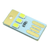 Mini LED Board