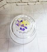 国産アクリル小鉢・コップ・つゆ入れ