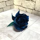 新発売 あじさいも綺麗に染まるプリ花液〈瑠璃ブルー〉150cc~