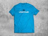 """T-Shirt JoramLee """"Wilde Hünd"""""""