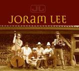 Joram Lee, die erste