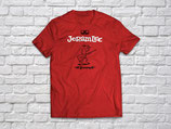 "T-Shirt JoramLee ""Special Edition"""