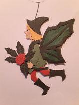 Elf Ilex