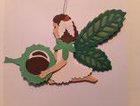 Elfe Kastanie