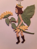 Elfe Sonnenblume
