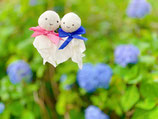 ☆基礎鑑定(総合)+恋愛運・結婚運(お一人様)