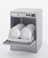 Geschirrspülmaschine HOBART PROFI FX-15 - gebraucht - Werkstattgeprüft