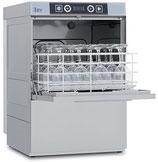 Colged Gläserspülmaschine ISYTECH 34-11 GD