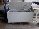 Tiefkühltruhe 1800 x 700 x 850 mm * gebraucht *