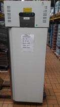 Tageskühlschrank / Sonderposten - Nr. 10