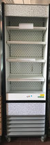 Kühlvitrine 2080 x 660 - * gebraucht *