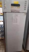 Tageskühlschrank / Sonderposten - Nr. 11