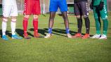 Octo Pro Socks (White, Red, Green, Blue, Black)