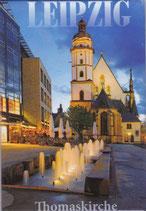 Magnet / Thomaskirche