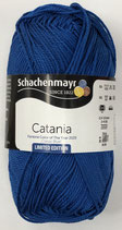Schachenmayr Catania col nr: 2020 Limeted edition