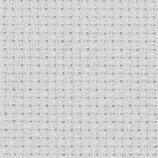 Aïda borduurstof 6,4 kruisjes per cm off-white 130cm breed