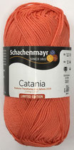 Schachenmayr Catania col nr: 2019 Limeted edition