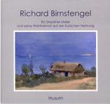 Richard Birnstengel