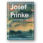 Katalog Joseph Prinke