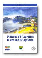Bilder und Fotografien