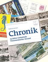 Gemeindechronik