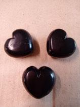 Petit Coeur boule 3/4cm