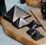 Pyramide 4cm/5cm/7cm/10cm/15cm