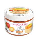 PATE CONCENTREE DE FRUITS MANGUE
