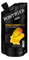 Purée de Mangue 1kg