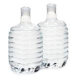 箱島湧水8ℓ(1ケース2本入)
