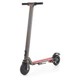 E-Scooter 5166
