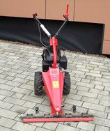 TT-Agrar TT-BM01
