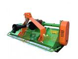 Schlegelmulcher EFGC-105