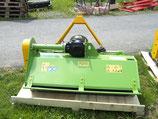 TT-Agrar Schlegelmulcher EFGCH 105 cm