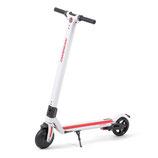 Elektro Scooter 5125