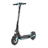 E-Scooter 5199