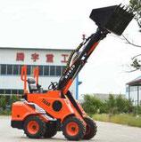 TAIAN DY-620 Standard