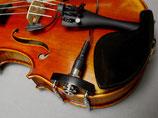 Cellule piezo/chevalet et support de jack pour violon A2